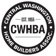 Central Washington Home Builders Association's photo