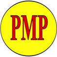PMP Bygg och Snickeri HBs profilbild