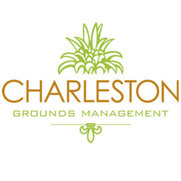 Charleston Grounds Management's photo