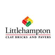 Littlehampton Clay Bricks and Pavers's photo