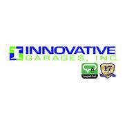 Innovative Garages Inc's photo