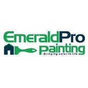 EmeraldPro Painting Of Nashville's photo
