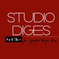 Studio Diges's profile photo