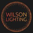 Wilson lighting's profile photo