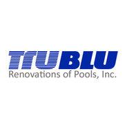 Tru Blu Pool Renovations's photo