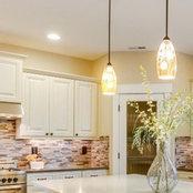 Bell S Luxury Kitchen Bath Margate Fl Us