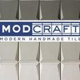 ModCraft's profile photo