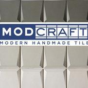 ModCraft's photo
