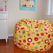 Ahh! Products Bean Bag Chairs's photo