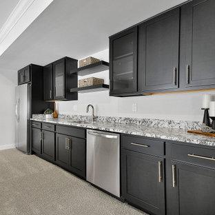 3880 Rushmore Drive in Upper Arlington - BRAND NEW!