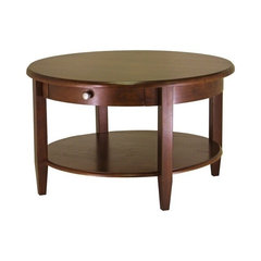 Featured Reviews Of Oversized Coffee Tables