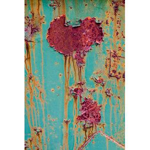 """""""Hit"""" Photo Print by Annelie Milton, 30x40 cm"""