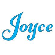 Joyce Factory Direct's photo