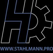 Foto von SSH Schweiss- und Servicedienstleistungen Hoffmann