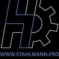 Profilbild von SSH Schweiss- und Servicedienstleistungen Hoffmann