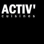Photo de ACTIV' cuisines