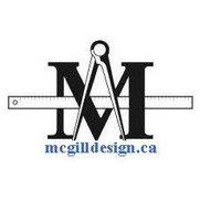 McGill Design Group Inc.'s photo