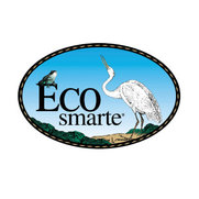 Ecosmarte Planet Friendly's photo
