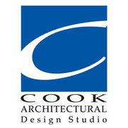 COOK ARCHITECTURAL Design Studio's photo
