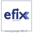 Photo de profil de EFIX ELECTRICITE