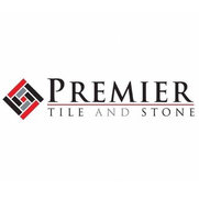 Premier Tile and Stone's photo