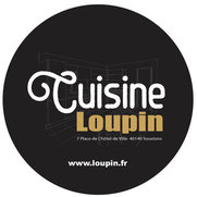 Photo de Cuisine Loupin