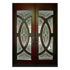 Traditional Front Doors Houzz