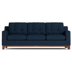 Contemporary Sleeper Sofas by Apt2B