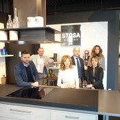Centro Mobili Design - Stosa Store Brescia - castegnato, BS, IT 25045