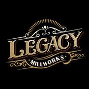 Legacy Millworks, Inc.'s photo