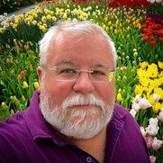 Thomas Wheaton Garden Design, LLC's photo