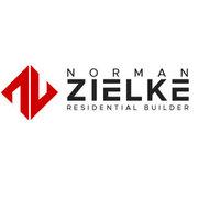 Norman Zielke Residential Builder Inc.'s photo