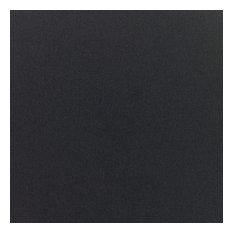 Sunbrella Canvas Raven Black Fabric 5471-0000, Sunbrella Fabrics by the Yard
