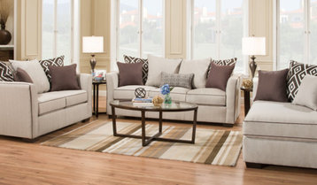 Bestselling Futons and Sleeper Sofas With Free Shipping