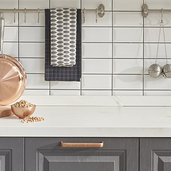 Billings, MT Tile, Stone & Countertops