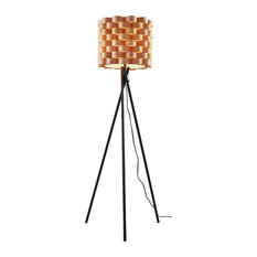 Savannah Floor Lamp