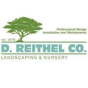 Foto de Reithel Landscaping And Nursery