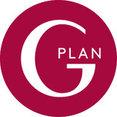G Plan Design's profile photo