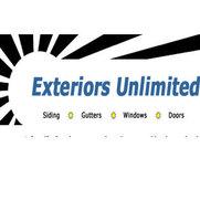 Exteriors Unlimited Inc's photo