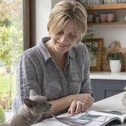 Alison Anderson Interiors's photo