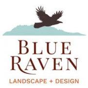 Blue Raven Landscape + Design's photo