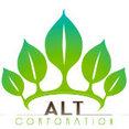 Photo de profil de ALT CORPORATION - Architectes Paysagistes