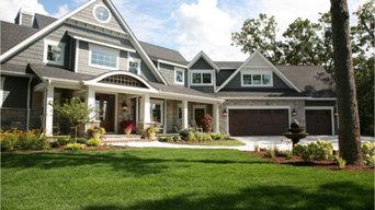 Company Highlight Video by Lowell Custom Homes