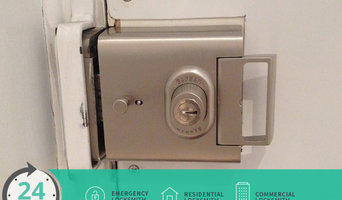 Cannock Locksmiths| Professional Locksmith Services