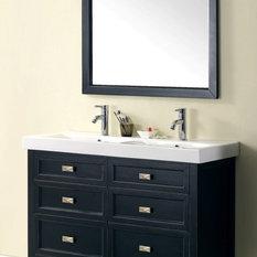 - Traditional Bathroom Vanities - Bathroom Vanities