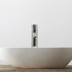 Moderne Waschbecken moderne waschbecken aufsatzwaschbecken und handwaschbecken