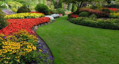 Best 15 Landscape Architects Landscape Designers In Tulsa Ok Houzz Au
