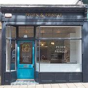 Peden & Pringle Ltd's photo