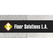Floor Solutions L.A.'s photo