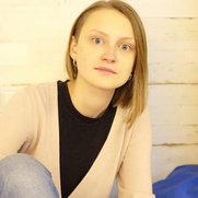Елена Кареваさんの写真